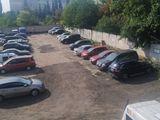 Автопрокат- Rent-a-car cirie auto!!!
