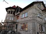 Casa de locuit Dumbrava !