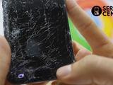 Samsung Galaxy S 7  (G930)  Daca sticla ai stricat , ai venit si ai schimbat!