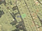 Teren pentru construcție poziționat în Dumbrava! 8500€