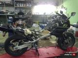 Honda piese reparatie
