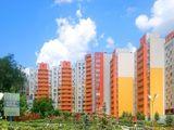 Se vinde apartament cu 3 camere in sectorul Botanica. Euroreparatie exlusiva cu design modern!