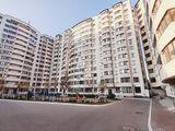 Apartament cu 2 odăi,77mp, sectorul Botanica, Exfactor Grup!!!