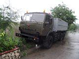 Куплю шины б.у или новые для авто Камаз 43101 размер1100.400.533 (наташка)
