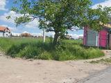 продаётся земельный участок под строительство 5 соток.