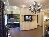 2-х комнатная , 28700 евро
