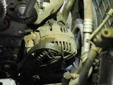 Ремонт стартеров, генераторов, продажа, гарантия в Кишиневе / Reparatie la starter, generator