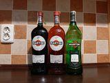 Элитный алкоголь по хорошей цене