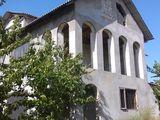 Casa 2 etaje s.Corlateni r.Riscani