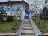 Se vinde saună la Botanica, 100 mp