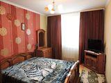 Apartament Colonita 3 camere euroreparatie