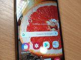 Samsung a10 2019 duos/.1550 lei