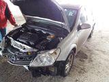 Opel Astra H piese 1.3 diesel 1.4 benzin