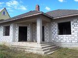 Ialoveni , casa noua , 120 m2 - 40000 Euro