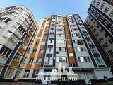 Centru! MallDova, 1 cameră (de mijloc), 42 m2, autonomă
