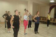 Dansuri pentru maturi! 18-26 de ani, 30-47 de ani, 50-57 ani,60-70 de ani
