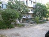 Внимание  3-комн. квартира  в центре Данчен на 1 этаже, 70м2
