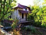 Casa la Scinoaca