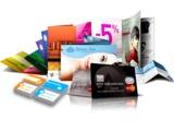 Pliante, calendare, broșuri, afișe... Листовки, флаера, календари, брошюры, проспекты,  визитки...