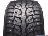 Шины зимние Hankook Winter i*Pike RS W419 / Anvelope de iarna Bridgestone Blizzak VRX