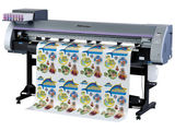Tipărire pe format mare, servicii de design / Шорокоформатная  печать, услуги дизайнера