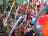 Animatori Color Party