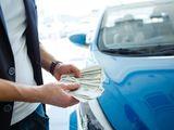 Cumpar automobile accidentate                  Куплю автомобили после аварии