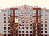 Melestiu, se vinde apartament, 2 odăi, astercon