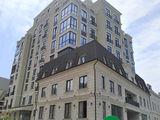 Apartament cu 2 odăi + living, 97m2. Complex nou Old Town. Centru!