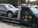 Evacuator. Evacuator Moldova. Evacuator Chisinau