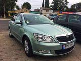 Chirie auto in chisinau - rent a car / livrare la aeroport