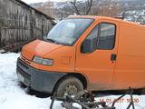 Peugeot Bocster