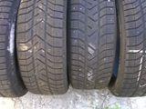 195 55 R15 4 cauciucuri Pirelli