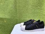 Adidas, Bikkembergs Размер 41-42