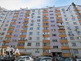 Se vinde apartament cu 2 camere în bloc nou al sectorului Rîșcani cu euroreparație ,mobila și tehnic