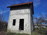 Дом в Гидигичах