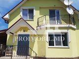 Case în chirie, Trușeni,preț 800 €