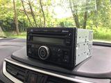 radiocasetofon nissan cascai 2007-2011 original cei interesați sunați pe numărul