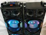 Sistema acustica activa Ailiang UF-6623 DT cu garantie 1 an si cu livrare gratuita