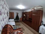 Apartamen in orasul Cricova...1 odaie 35m2 amplasat intro zona linistita