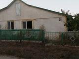 Se vinde casa centru cu perspectiva pentru micul busines/achitarea posibil in rate sau la schimb