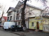 Chirie spatiu pentru oficii, 42 mp, sectorul Centru, 320 euro