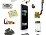 Ремонт телефонов и планшетов(Бесплатная диагностика)
