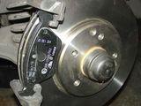 Колодки Тормозные колодки и тормозные диски замена сцепления ремонт супортов