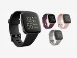 Fitbit Versa 2 new - 149 euro