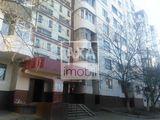 Apartament cu 3 camere- Ciocana, 48900€