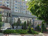 Spatii comerciale - 1764 m2 + 13 ari, Mircea cel Batrin