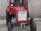 Vind tractor t 25