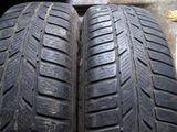 Зимние Шины R14 165/70 Semperit M+S !