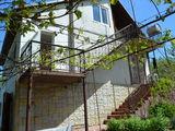 Дача-дом Капитальное строение в Кетросах с удобствами продаем или сдаем в аренду с правом выкупа